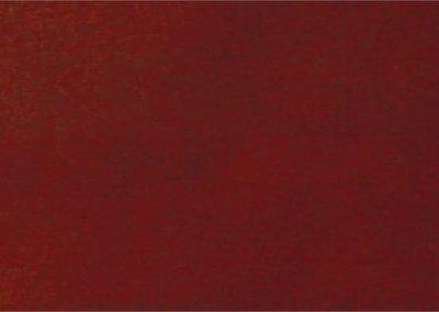 L11 lakirano barva cesnja - bukev
