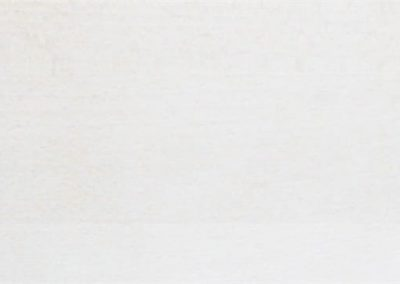 L12 lakirano barva bela - bukev