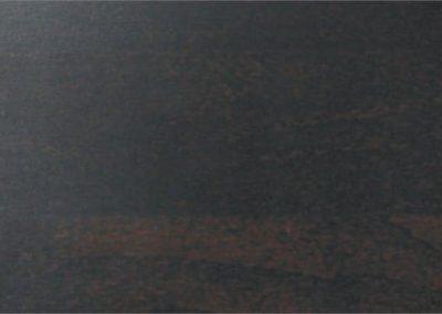 L13 lakirano barva wenge - bukev