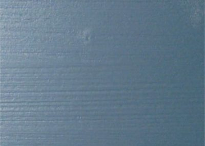 L14 lakirano barva modra pokrivna - smreka