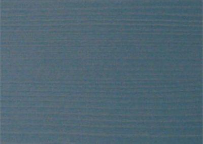L15 lakirano barva modra prosojna - smreka