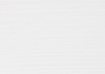 L18 lakirano barva bela pokrivna - smreka