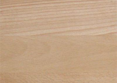 L6 - lakirano barva tara - bukev