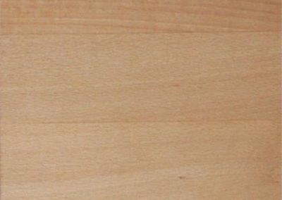 O2 oljeno barva montana - bukev