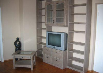 maestral-barva-l22-dnevna-soba-006