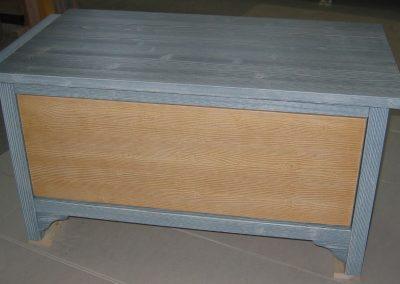 maestral-patina-odlagalnik