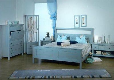 maestral-spalnica