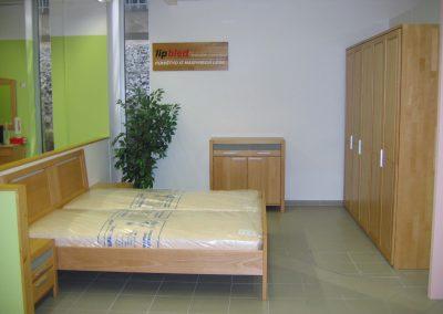 tara spalnica mercator MB 011 01