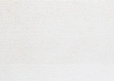 L12 lakirano barva bela bukev