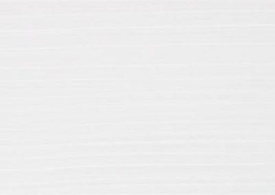 L1 lakirano barva bela pokrivna smreka