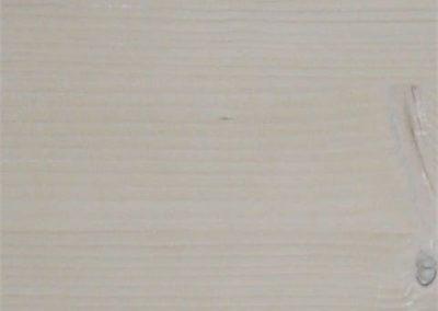 V3 voskano barva bela smreka